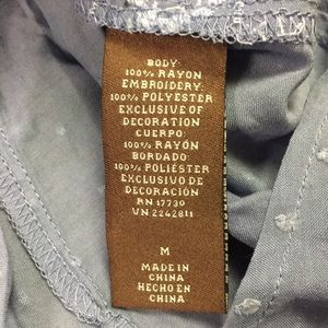 Jessica Simpson Jeans - ❤️Medium Bundle 😊